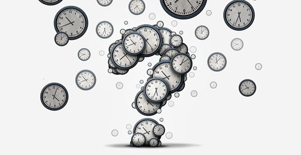 Daylight Saving Time FAQ - Frequently Asked Questions