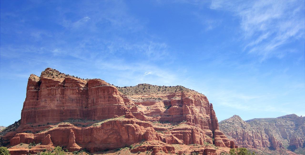 Arizona's history about Daylight Saving Time